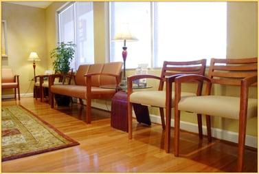 Roberts Family Dental 3660 Flat Shoals Rd Decatur, GA Health