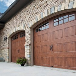 Wonderful Photo Of 365 Overhead Garage Door   Dallas, TX, United States. Replacement  Doors