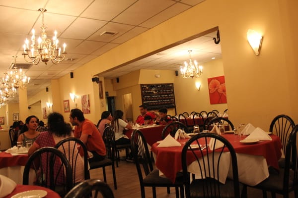 Southern Spice Order Online 286 Photos 214 Reviews