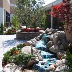 Mercy Hospital Downtown 21 Reviews Hospitals 2215 Truxtun Ave Bakersfield Ca Phone