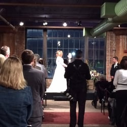 The Waterhouse - 14 Photos - Venues & Event Spaces - 316 SW ...