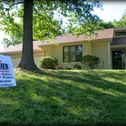 Photo Of Premier Siding, Roofing, Home Improvement   Kansas City, MO, United