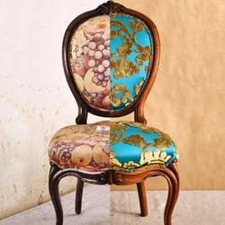 Best Upholstery - Furniture Reupholstery - 22702 S Western Ave ...