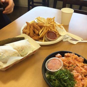 Fish King 572 Photos 540 Reviews Seafood Markets