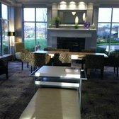 photo of hilton garden inn springfield springfield ma united states - Hilton Garden Inn Springfield Ma