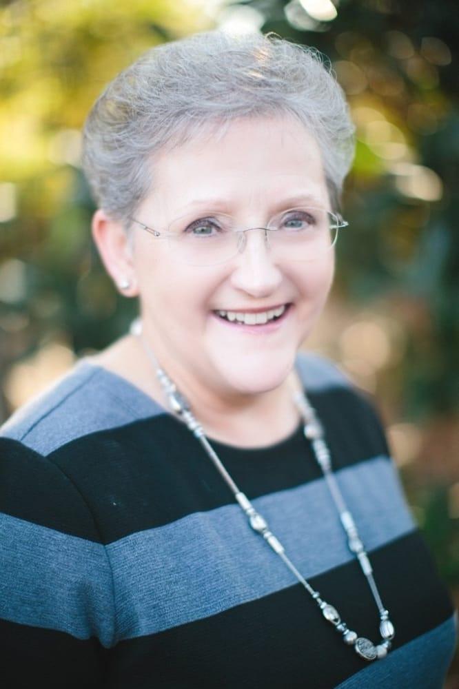 Judy Mcdonald  - Coldwell Banker Upchurch Realty: 2405 W Broad St, Athens, GA