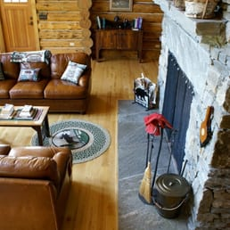 Photo Of Vermont Furniture Hardwoods   Chester, VT, United States. Hard  Maple (