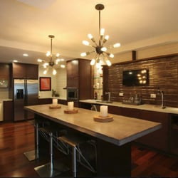 Charmant Photo Of Brakur Custom Cabinetry   Shorewood, IL, United States. As Seen On