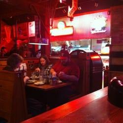 New Bbq Restaurants In Sioux Falls Sd
