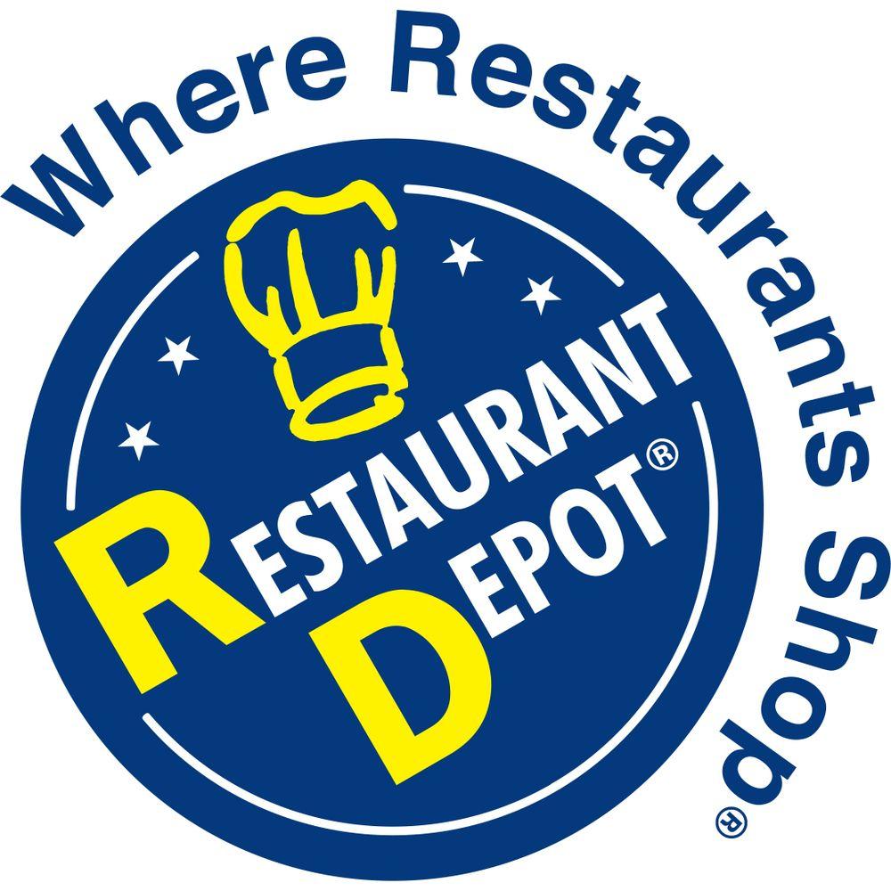 Restaurant Depot: 6875 S Clinton St, Greenwood Village, CO