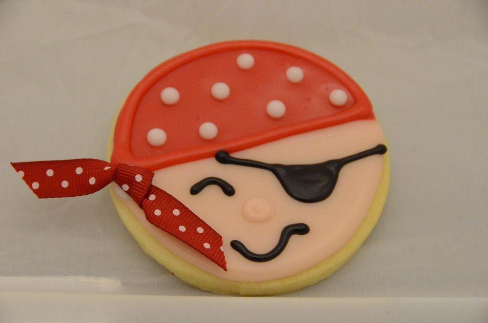 Sugah Cakes: 147 S Pine St, Spartanburg, SC