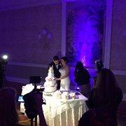 Photo Of Disneys Fairy Tale Weddings Honeymoons