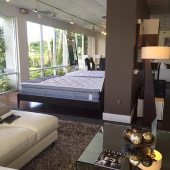 Charmant Photo Of SoBe Furniture   Boca Raton, FL, United States
