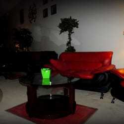 Photo Of Friends Lifestyle Lounge