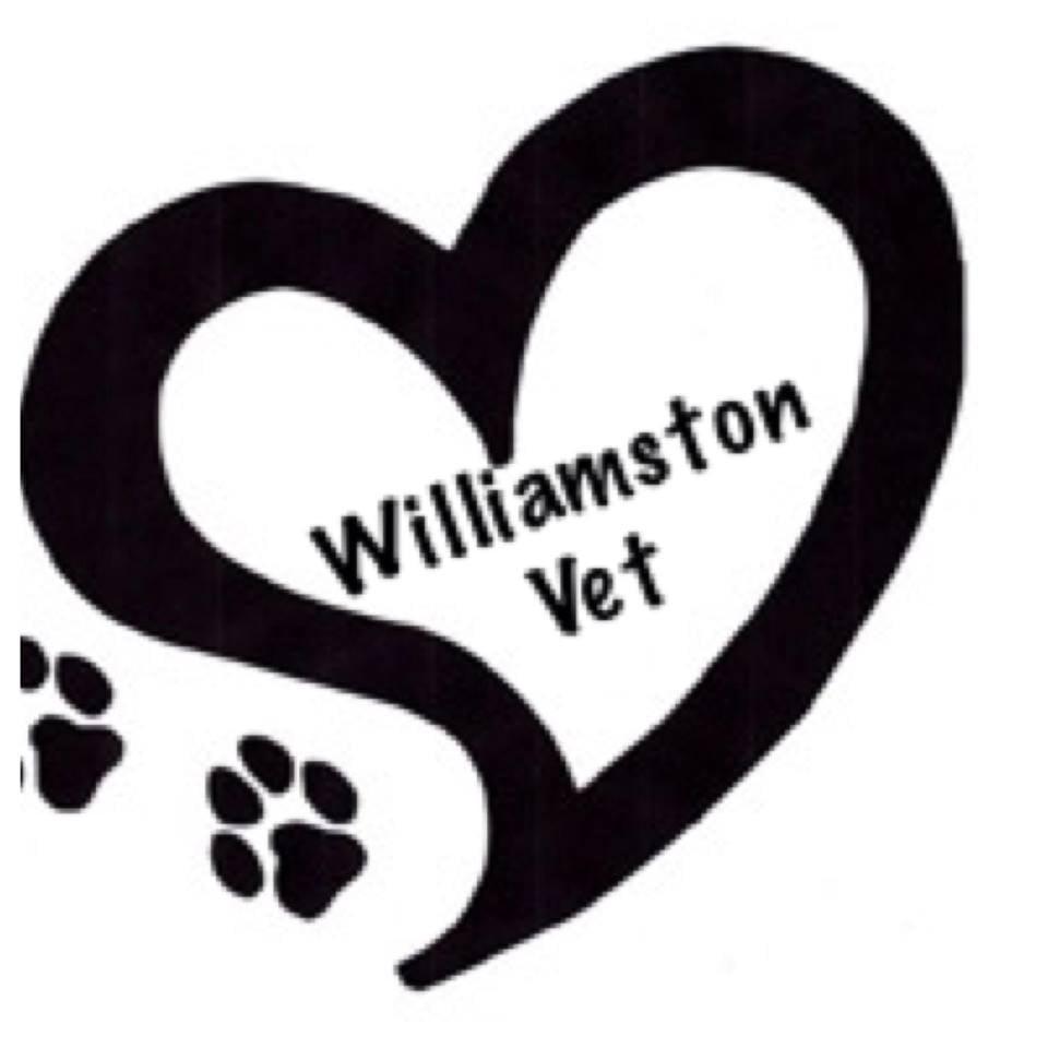 williamston veterinary hospital   veterinarians   1720 us