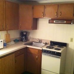 Photo of Coachman Motor Lodge - Elmira, NY, United States. Room #8