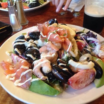 Seafood Restaurant Canning Vale