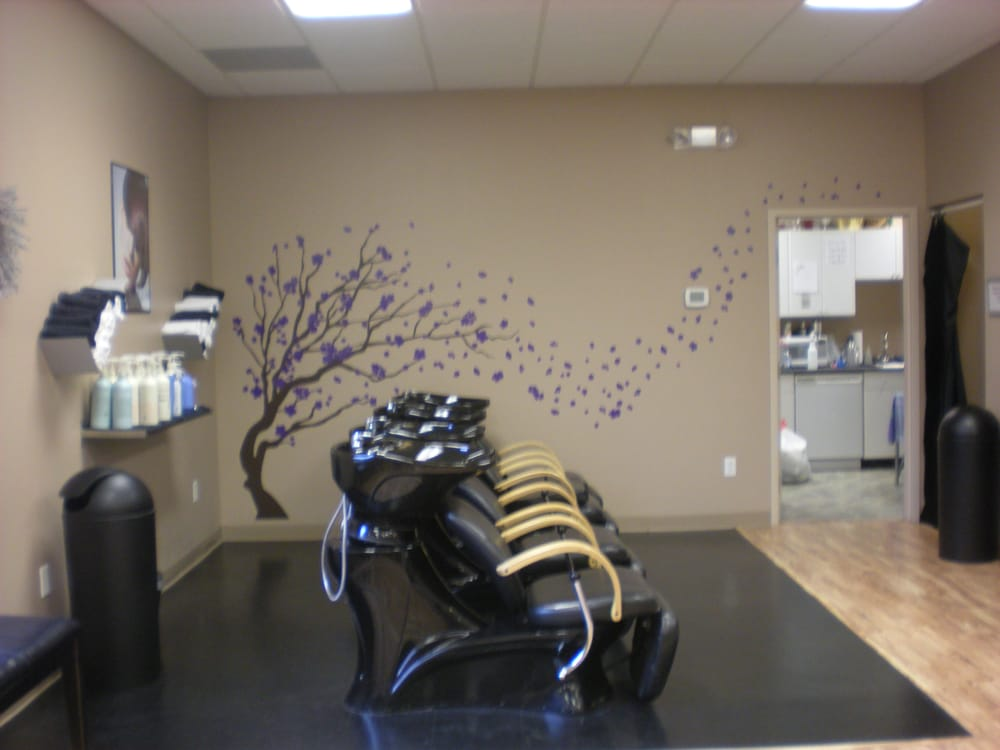 a albert hair center hair salons 1 trap falls rd ForA Albert Salon Shelton Ct