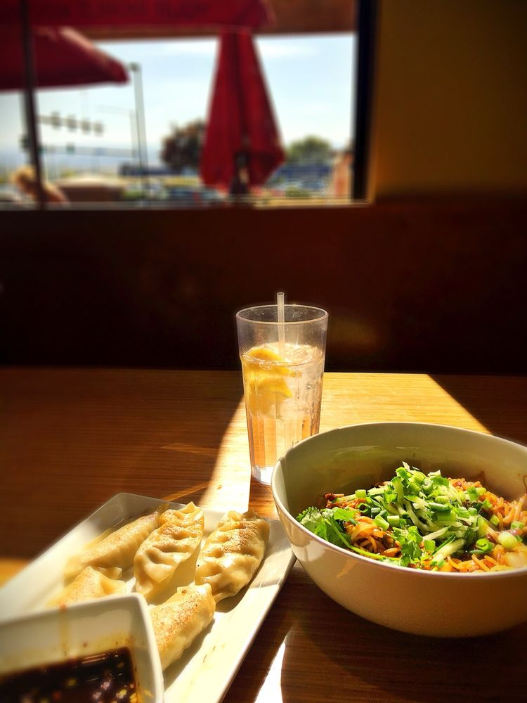 Noodles & Company: 2474 Highway 6 & 50, Grand Junction, CO