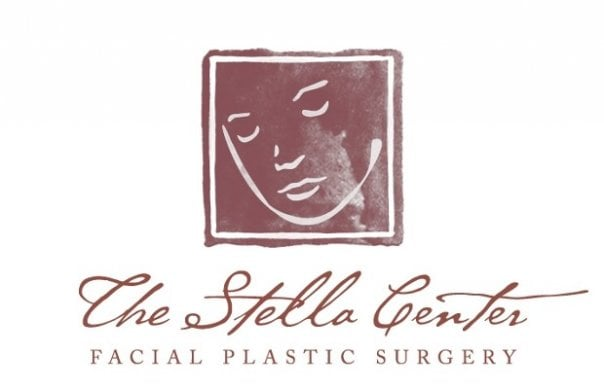 Sammish center for facial plastic