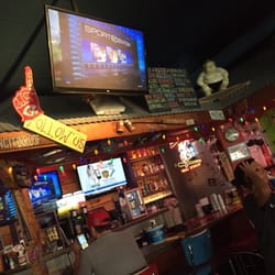 Tin Roof 36 Photos Amp 69 Reviews Music Venues