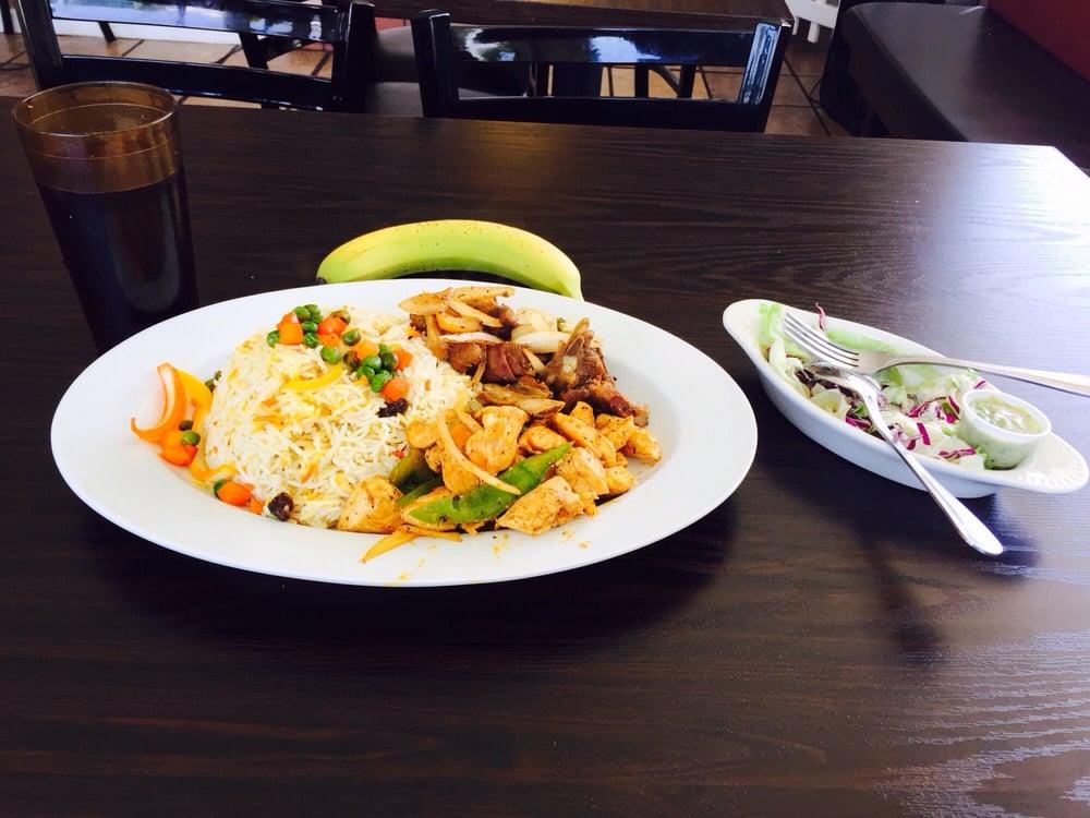 Madinah Restaurant CLOSED 29 Photos 36 Reviews Halal