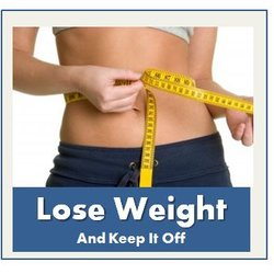 Weight loss centers in columbia maryland