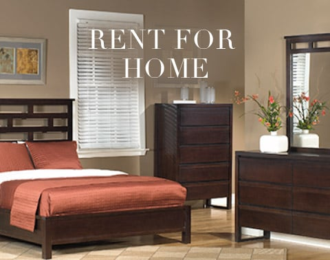 Photo Of American Furniture Rentals   Charlotte, NC, United States. Rent  Furniture For