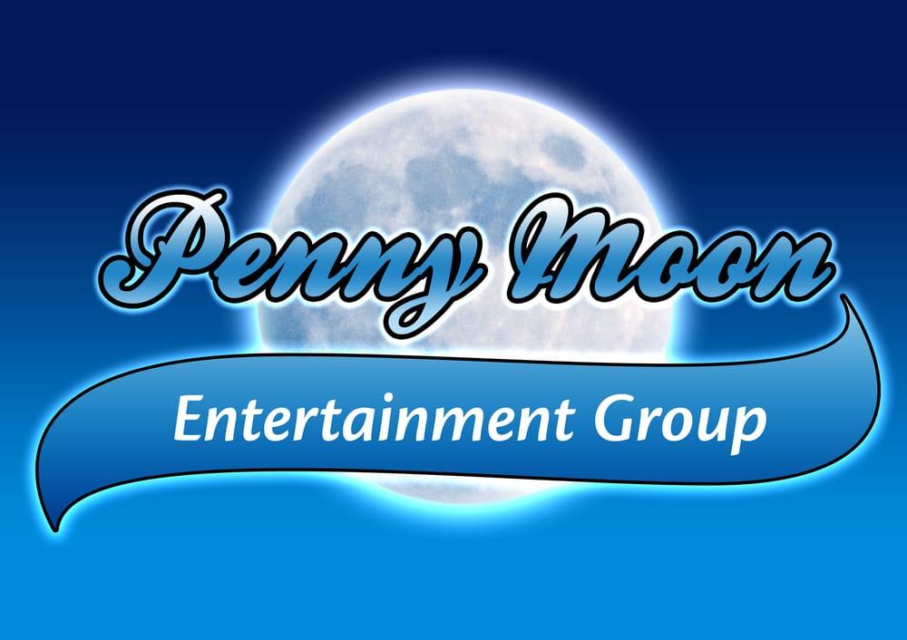 Penny Moon Entertainment Group: 298 N Page St, Aviston, IL