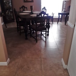 cost to install carpet in a 20x20 room