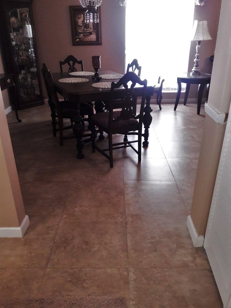 Affordable Carpet Blinds 19 Photos Flooring Southside Jacksonville Fl Phone Number Yelp