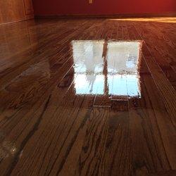 Elegant Photo Of JCu0027S Hardwood Flooring   Kansas City, KS, United States