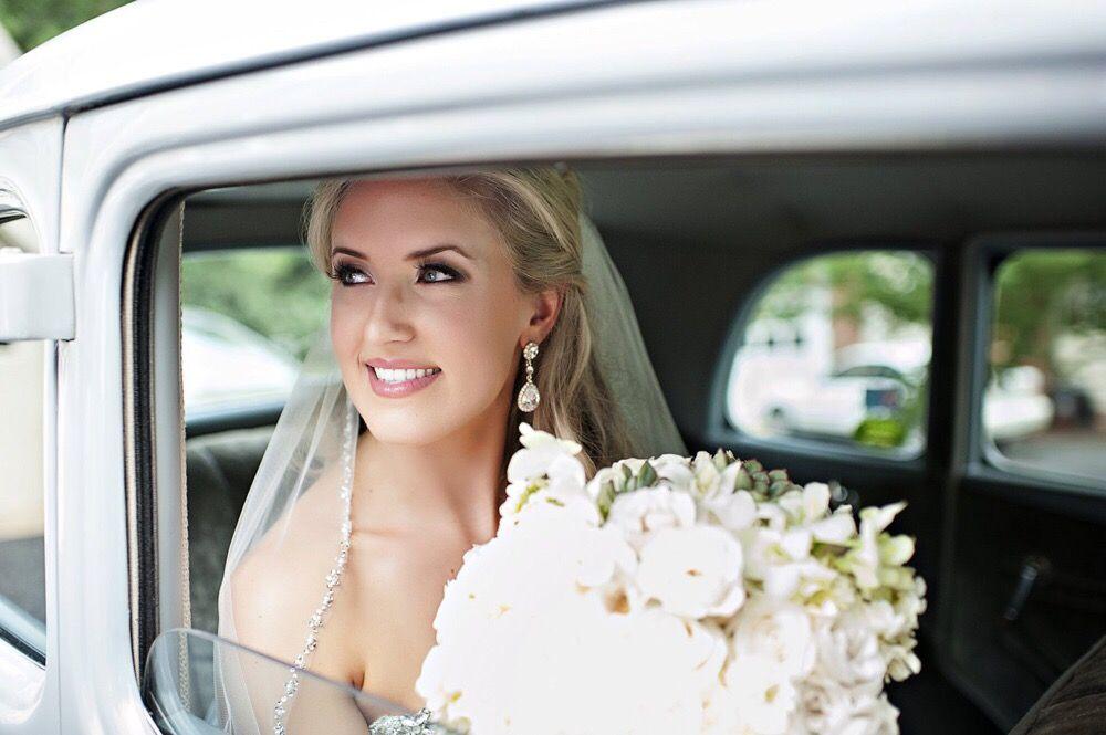 On Location Bridal by Judy Hayward: 2148 Barracks Rd, Charlottesville, VA