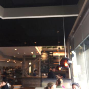 California Pizza Kitchen Order Marina Del Rey
