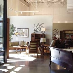 Photo Of Toms Price Home Furnishings   South Barrington, IL, United States