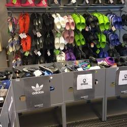 vingåkers outlet skor