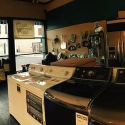 Bigelow Appliance Sales Amp Service Appliances Amp Repair