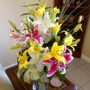 Lux art silks florists 8155 25th ct e sarasota fl phone beneva flowers gifts mightylinksfo