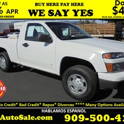 Buy Here Pay Here Commercial Truck Dealers >> Jan Auto Sales New 50 Photos Used Car Dealers 17474 Foothill