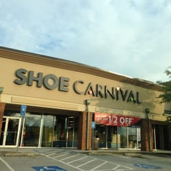 1f48bcbffb73 Shoe Carnival Snellville