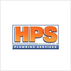 Hps Plumbing Services Plumbing 9260 Trade Pl San