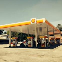 benzinai shell vicenza - photo#19