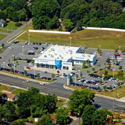 Superb Photo Of Tim Marburger Honda   Albemarle, NC, United States