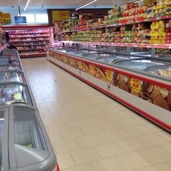netto online supermarked