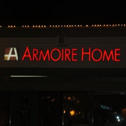 Photo Of Armoire Home Design Decor Scottsdale Az United States Exterior