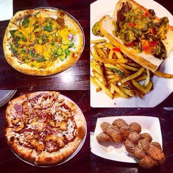 Johnny Rad S Pizzeria Tavern 128 Photos Amp 254 Reviews