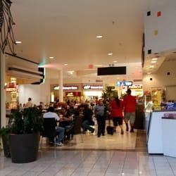 Photo of Fiesta Mall - Mesa, AZ, United States
