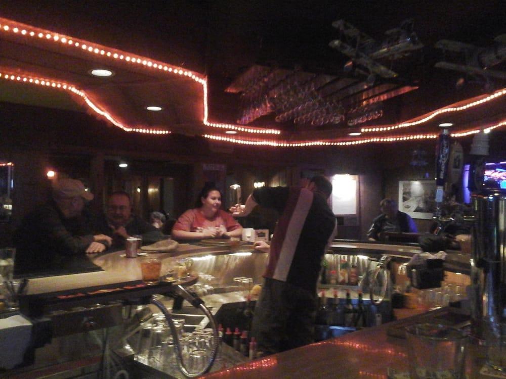 o a manufacturing verona wi restaurants - photo#10