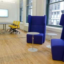 Awesome Photo Of Office Furniture Heaven   New York, NY, United States