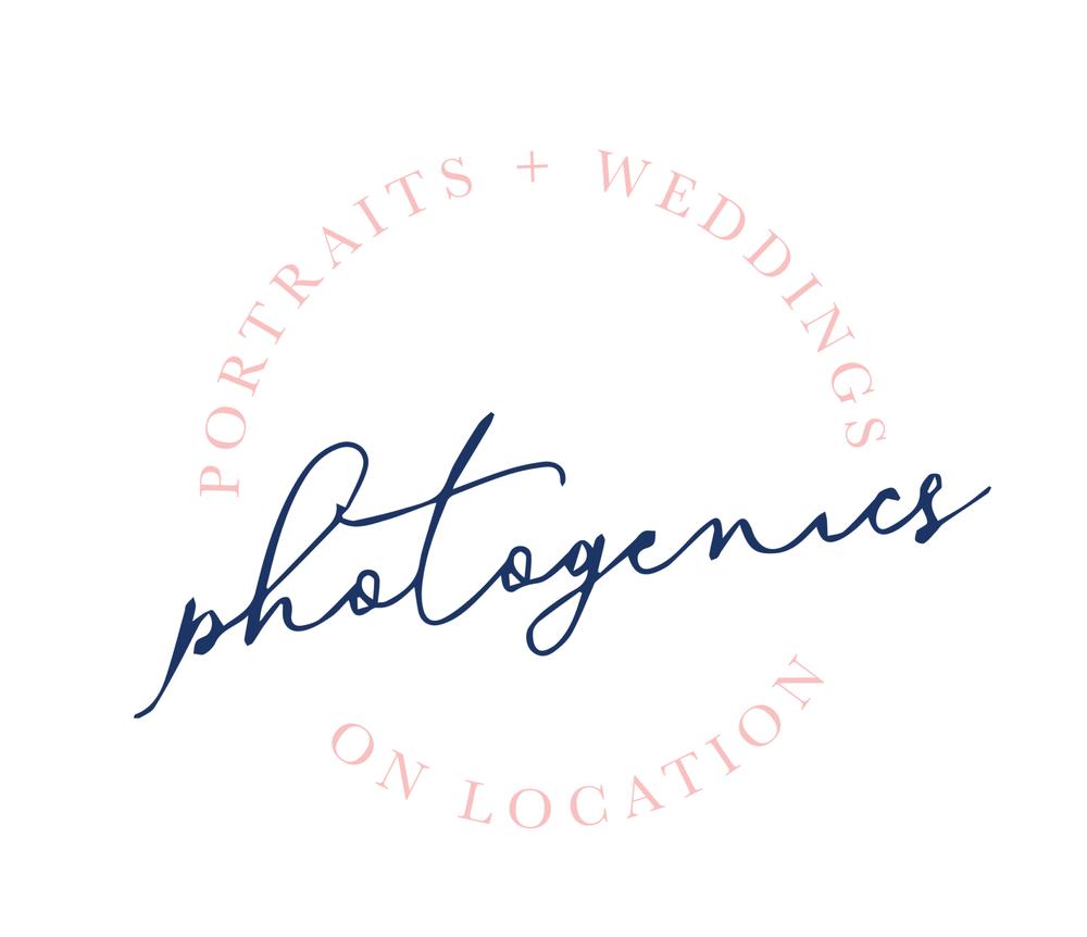 Photogenics on Location: 100 W Front St, Washington, MO